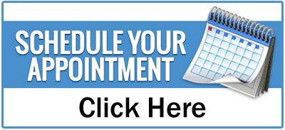 fingerprinting, fingerprinting services, mobile fingerprinting, mobile live scan,